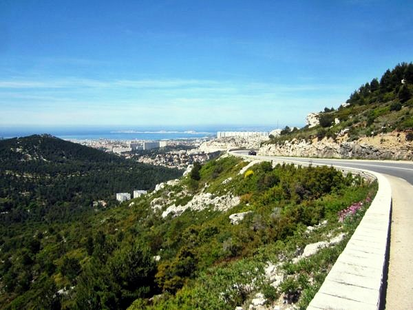 route-gineste-marseille-cassis