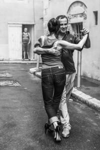 rue-tango-bal-marseille-bargemon