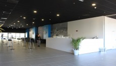 salon-bar-vip-stade-velodrome-football