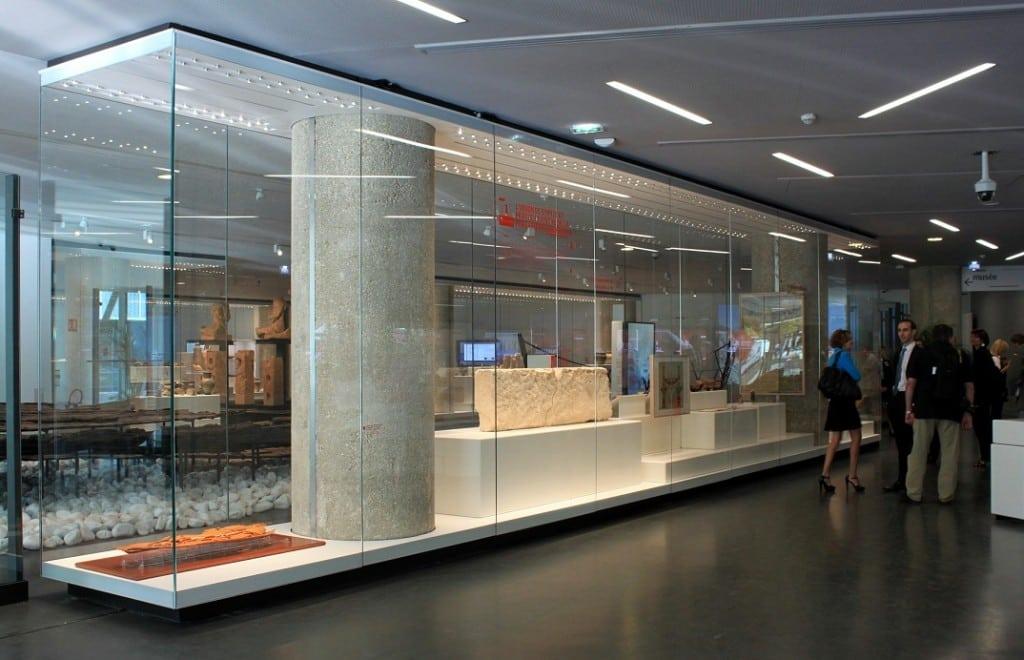 scenographie-musee-histoire-marseille-centre-bourse