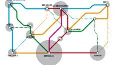 schema-transport-inter-pole-metropole-marseille