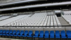 siege-joueur-om-stade-velodrome