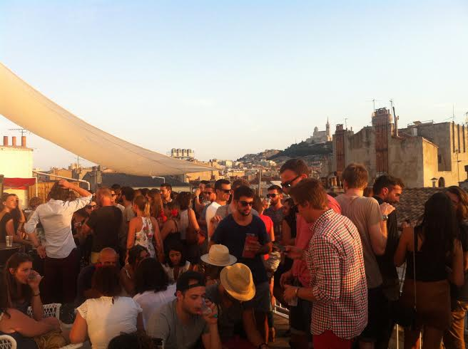 soiree-apero-insolite-secret-rooftop-marseille