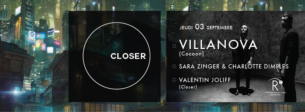soiree-rooftop-r2-refectoire-closer