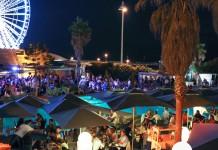 Les meilleurs bars à cocktail de Marseille