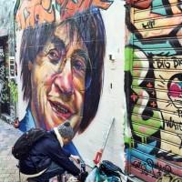street-art-cours-julien-marseille