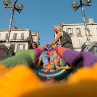 street-art-festival-escalier-cours-julien