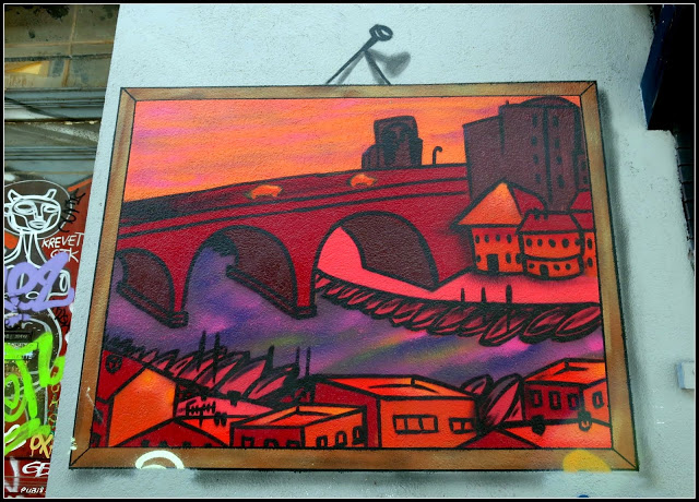 tableau-rue-street-art-marseille