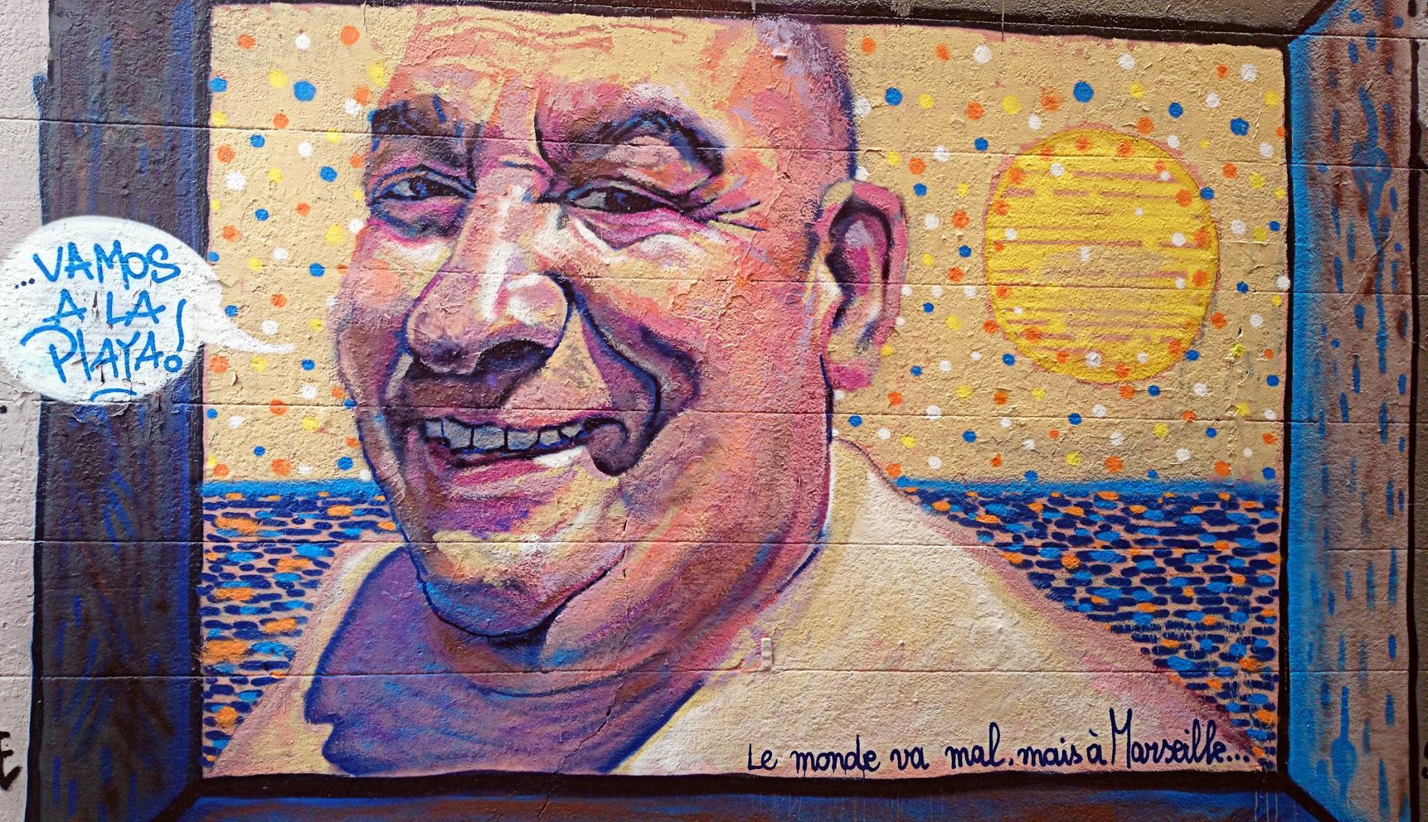 tag-graf-street-art-cours-julien