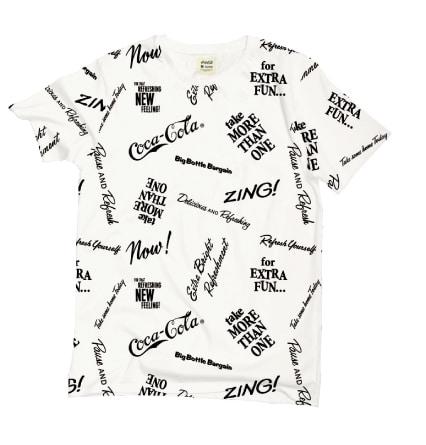 tee-shirt-kulte-coca-cola