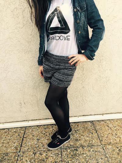 tee-shirt-paradoxe-marque-marseille