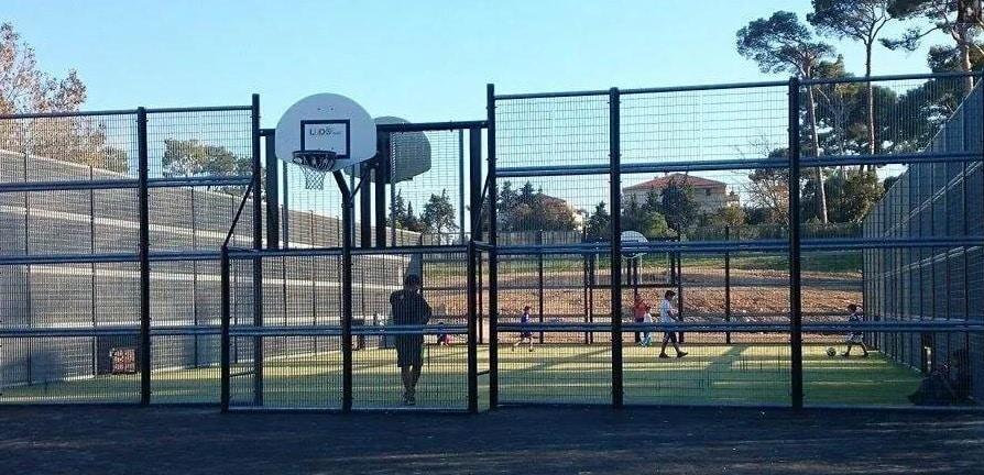 terrain-sport-jeu-parc-athena