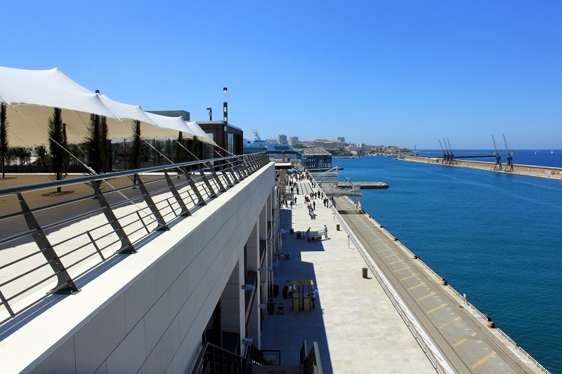 terrasses-du-port-marseille