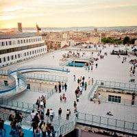 Marseille, Nos bons plans pour faire de magnifiques photos souvenirs à Marseille