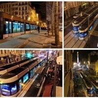 MPM accélère sur les transports et investit dans les bus électriques