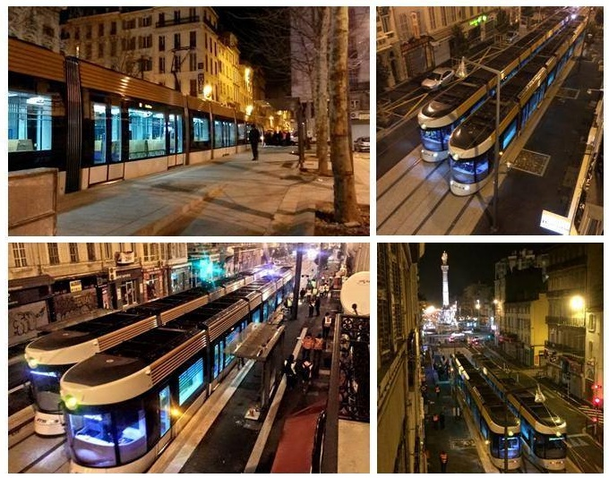 tramway-rue-rome-castellane