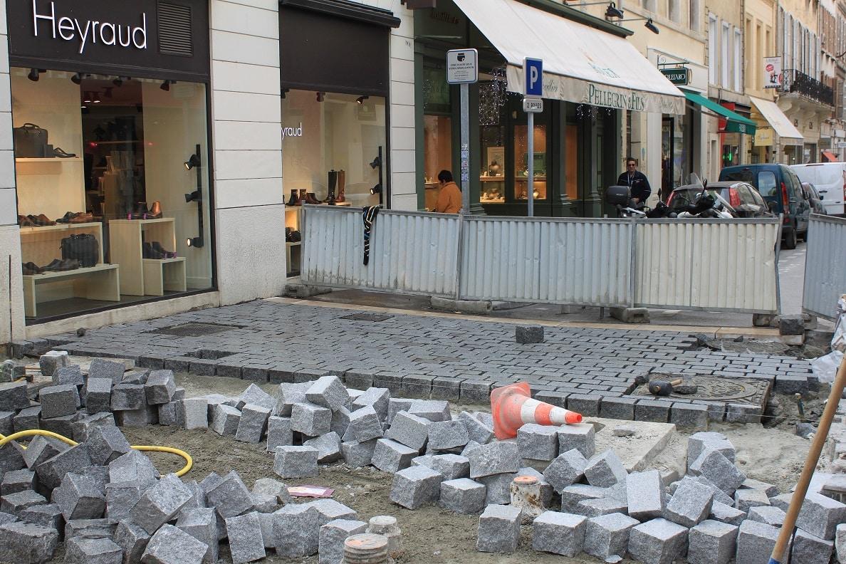 , Marseille fait un tour d'horizon sur ses projets d'urbanisme jusqu'en 2020, Made in Marseille