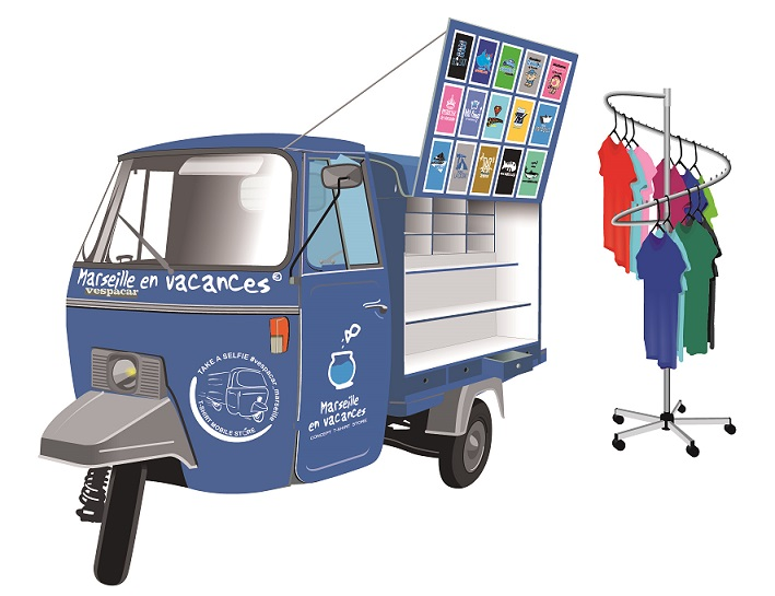 triporteur-mobile-shop-marseille-vacances