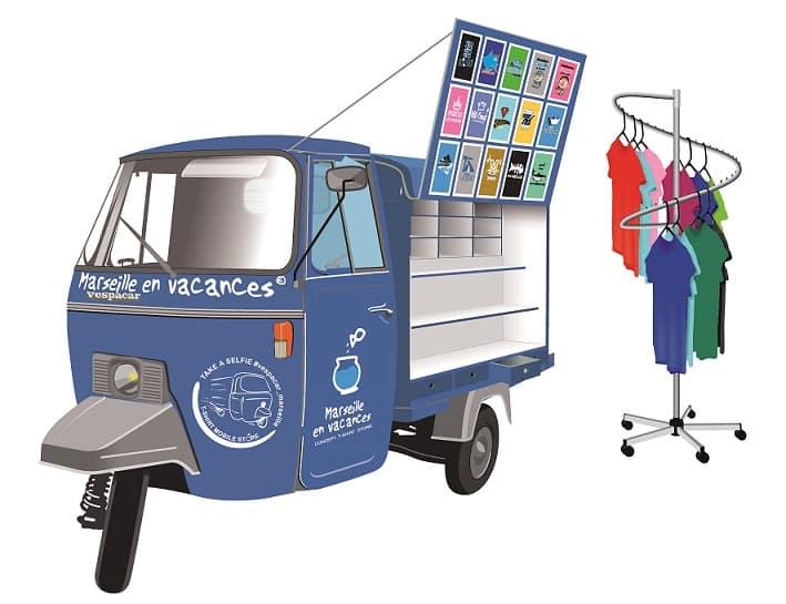 triporteur-mobile-shop-marseille-vacances