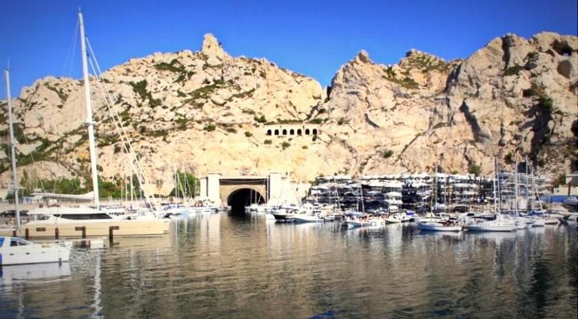 tunnel-rove-port-estaque