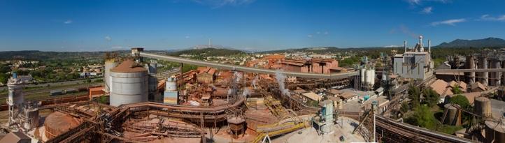 usine-alteo-alumine-gardanne