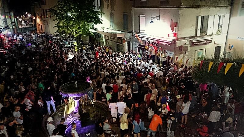 Saint Eloi, Découvrez l'histoire et l'agenda des fêtes de la Saint Eloi en Provence, Made in Marseille, Made in Marseille