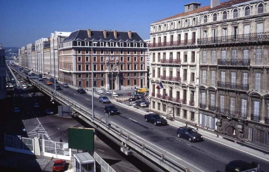 viaduc-boulevard-littoral-marseille