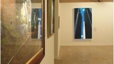 vieille-charite-musee-expo-futurs-miro