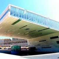 , [VIDÉO] Découvrez le projet de réplique de la Grotte Cosquer à la Villa Méditerranée, Made in Marseille, Made in Marseille