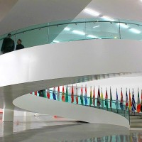 C'est quoi l'Assemblée parlementaire dit Parlement de la Méditerranée ?