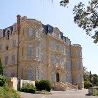 Face à la pétition, quel avenir pour la Villa Valmer et son jardin public ?