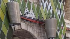 visite-docks-joliette-marseille