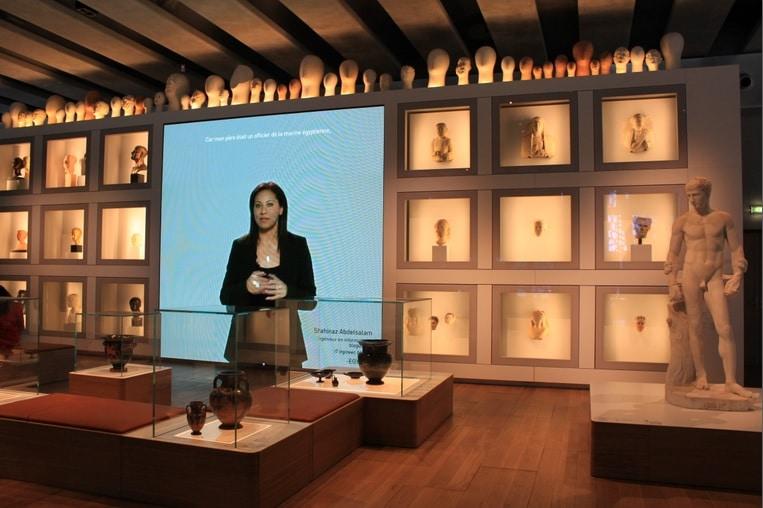 visite-exposition-permanente-mucem-mediterranee