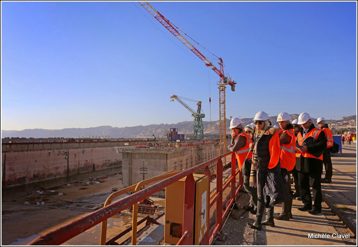 visite-forme-10-port-marseille-chantier