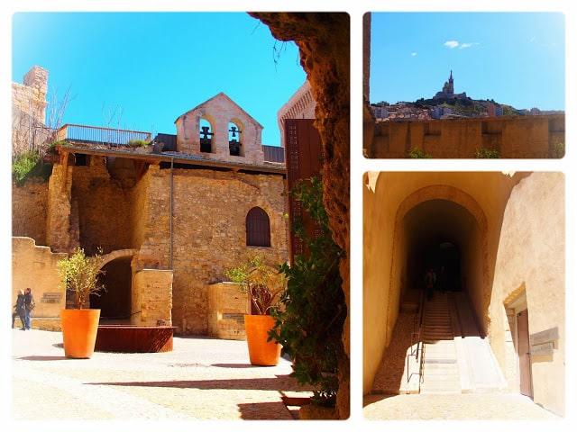 visite-monument-fort-saint-jean-tourisme