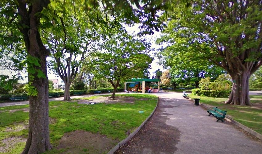 visite-parc-longchamp-verdure-centre-ville