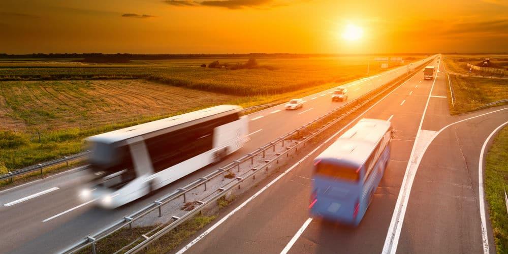 bus, Bouger en France et à l'étranger en bus c'est facile !, Made in Marseille