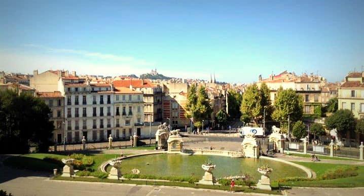 vue-marseille-visite-palais-longchamp-panorama